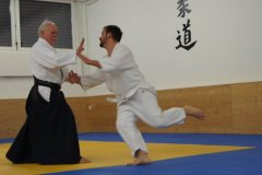 Training Francesco 2014 036