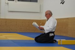 Training Francesco 2014 069