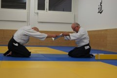 Training Francesco 2014 074
