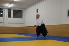 Training Francesco 2014 096
