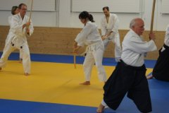Training Francesco 2014 106