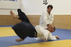 Aikido2018-Kyu-Prüfungen-1-4-6_04