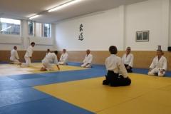 Aikido2018-Kyu-Prüfungen-2-3