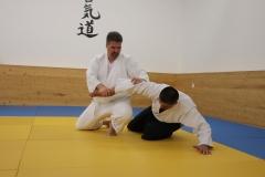 Aikido2018-Kyu-Prüfungen-2-3_02