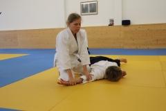 Aikido2018-Kyu-Prüfungen-2-3_03