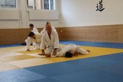 Aikido2018-Kyu-Prüfungen-2-3_04