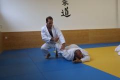 Aikido2018-Kyu-Prüfungen-2-3_05
