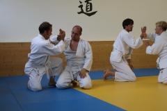 Aikido2018-Kyu-Prüfungen-2-3_06
