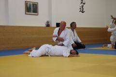 Aikido2018-Kyu-Prüfungen-2-3_07
