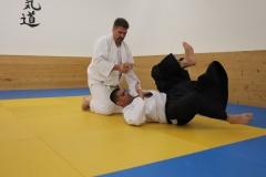 Aikido2018-Kyu-Prüfungen-2-3_08