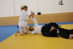 Aikido2018-Kyu-Prüfungen-2-3_09