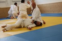 Aikido2018-Kyu-Prüfungen-2-3_10