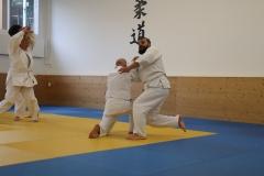 Aikido2018-Kyu-Prüfungen-2-3_11