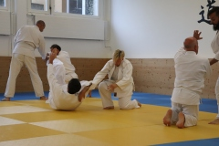 Aikido2018-Kyu-Prüfungen-2-3_12