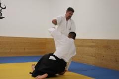 Aikido2018-Kyu-Prüfungen-2-3_13