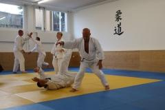 Aikido2018-Kyu-Prüfungen-2-3_14