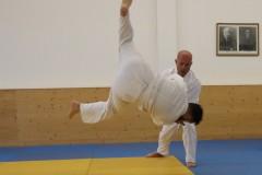Aikido2018-Kyu-Prüfungen-2-3_15