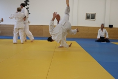 Aikido2018-Kyu-Prüfungen-2-3_16