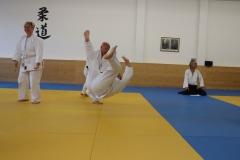 Aikido2018-Kyu-Prüfungen-2-3_17