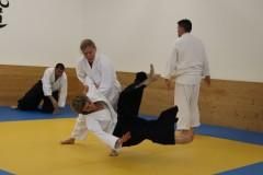 Aikido2018-Kyu-Prüfungen-2-3_18