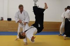 Aikido2018-Kyu-Prüfungen-2-3_19