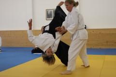 Aikido2018-Kyu-Prüfungen-2-3_20