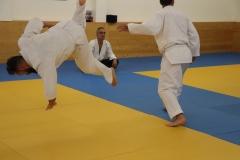 Aikido2018-Kyu-Prüfungen-2-3_67