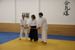 Aikido2019-Kyu-Prüfung-4-5