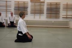 Aikido2018-Angelika-4.-Dan-Diplom_02
