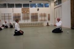 Aikido2018-Angelika-4.-Dan-Diplom_05