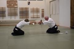 Aikido2018-Angelika-4.-Dan-Diplom_07