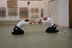 Aikido2018-Angelika-4.-Dan-Diplom_08