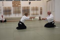 Aikido2018-Angelika-4.-Dan-Diplom_09