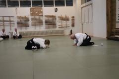 Aikido2018-Angelika-4.-Dan-Diplom_10