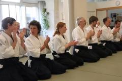 Aikido2018-Angelika-4.-Dan-Diplom_13