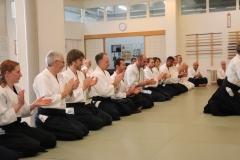 Aikido2018-Angelika-4.-Dan-Diplom_14