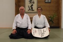 Aikido2018-Angelika-4.-Dan-Diplom_16
