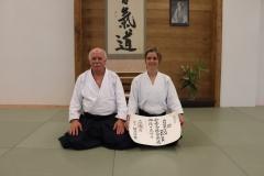 Aikido2018-Angelika-4.-Dan-Diplom_18