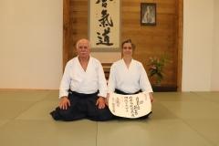 Aikido2018-Angelika-4.-Dan-Diplom_19