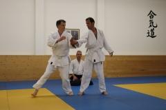 Aikido2019-Kyu-Prüfung-6_16