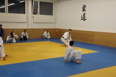 Aikido2018-Aikido-für-Judokas_02