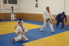Aikido2018-Aikido-für-Judokas_03