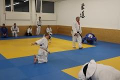 Aikido2018-Aikido-für-Judokas_04