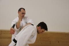 Aikido2018-Aikido-für-Judokas_06