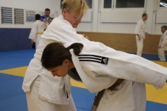 Aikido2018-Aikido-für-Judokas_07