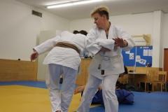 Aikido2018-Aikido-für-Judokas_08