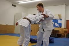 Aikido2018-Aikido-für-Judokas_09
