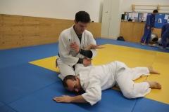 Aikido2018-Aikido-für-Judokas_10