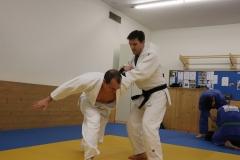 Aikido2018-Aikido-für-Judokas_11
