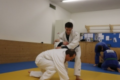 Aikido2018-Aikido-für-Judokas_12
